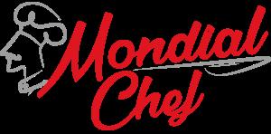 Risultati immagini per MONDIAL CHEF