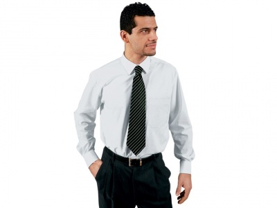 Man shirt - extra large