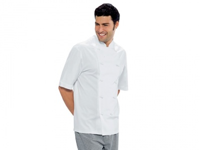 Classical Chef Jacket