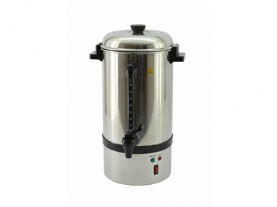 Thermos Percolator, capacity 9 /10 Lt